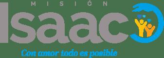 Misión Isaac